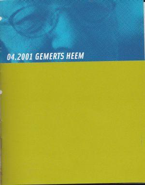 gh_2001-4_vk_20150328_0001.jpg - 16,65 kB