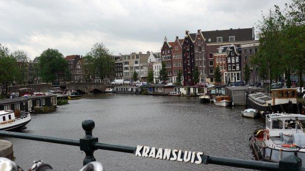 Amsterdam 22 juni 2013 11.JPG