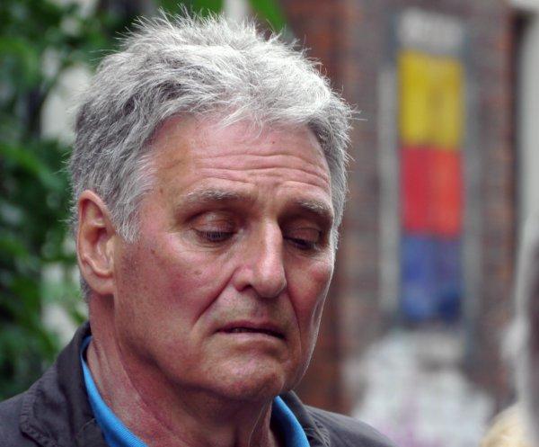 Amsterdam 22 juni 2013 130 Jos van Schijndel.JPG