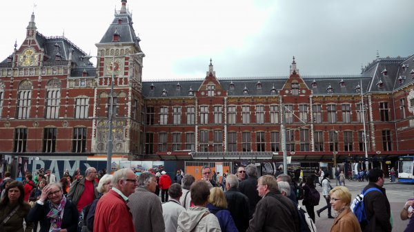 Amsterdam 22 juni 2013 4.JPG