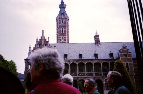 Mechelen 1995 18.jpg