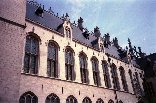Mechelen 1995 9.jpg