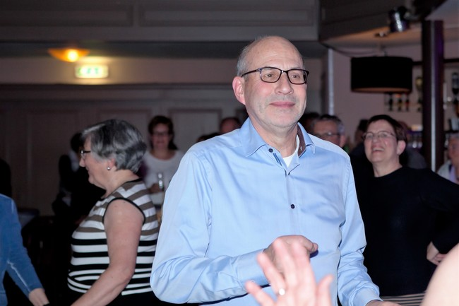 Albastenfeest 23 april 2016 103.jpg - 53,05 kB