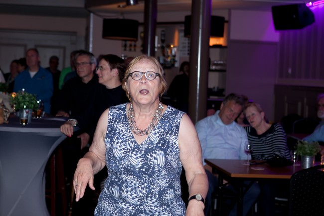 Albastenfeest 23 april 2016 104.jpg - 66,10 kB