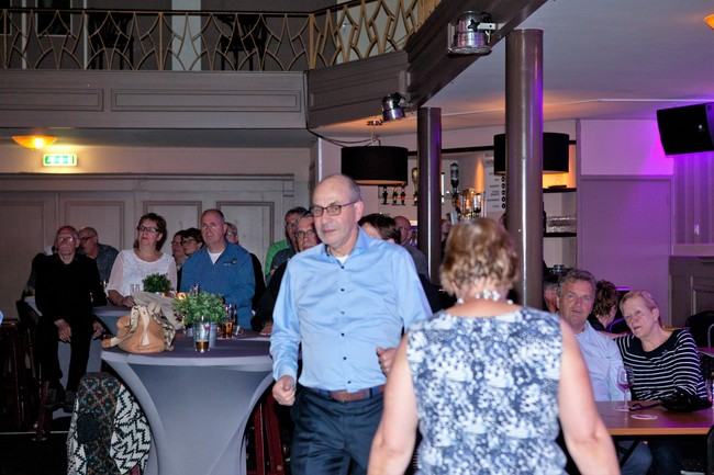 Albastenfeest 23 april 2016 105.jpg - 85,83 kB
