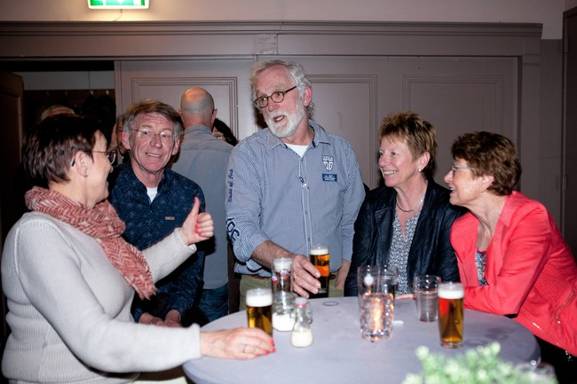 Albastenfeest 23 april 2016 11.jpg - 75,02 kB