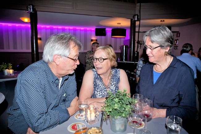 Albastenfeest 23 april 2016 116.jpg - 94,82 kB