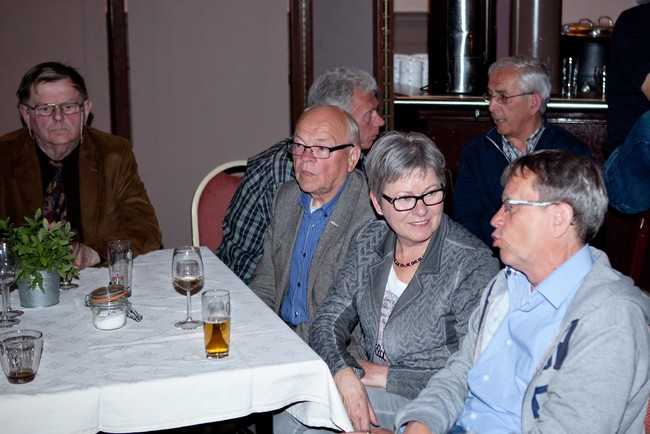 Albastenfeest 23 april 2016 16.jpg - 78,53 kB