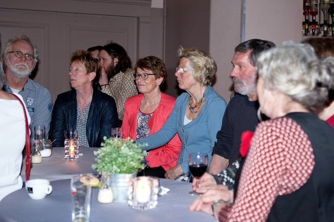 Albastenfeest 23 april 2016 17.jpg - 76,52 kB