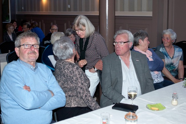 Albastenfeest 23 april 2016 20.jpg - 78,42 kB