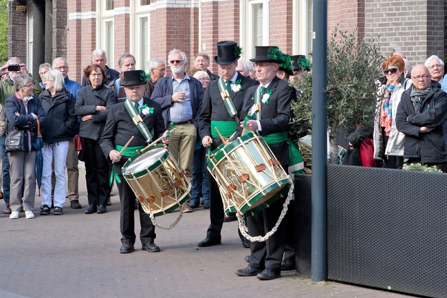 Albastenfeest 23 april 2016 40.jpg - 112,98 kB