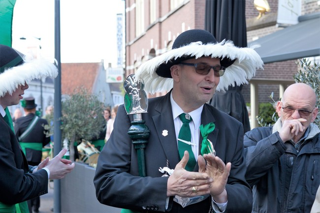 Albastenfeest 23 april 2016 54.jpg - 78,46 kB