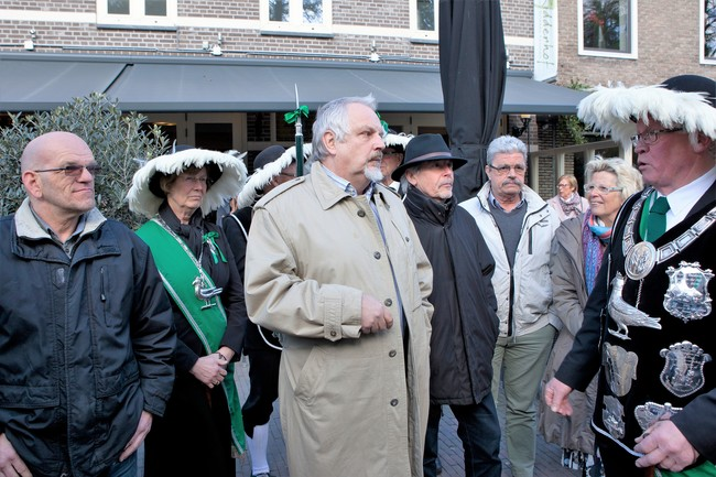 Albastenfeest 23 april 2016 56.jpg - 103,63 kB