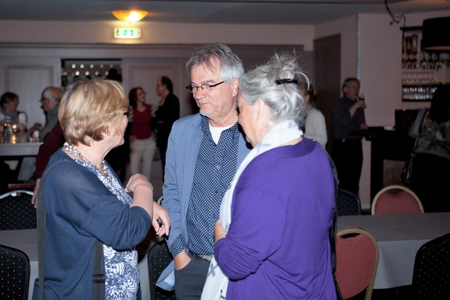 Albastenfeest 23 april 2016 67.jpg - 68,64 kB