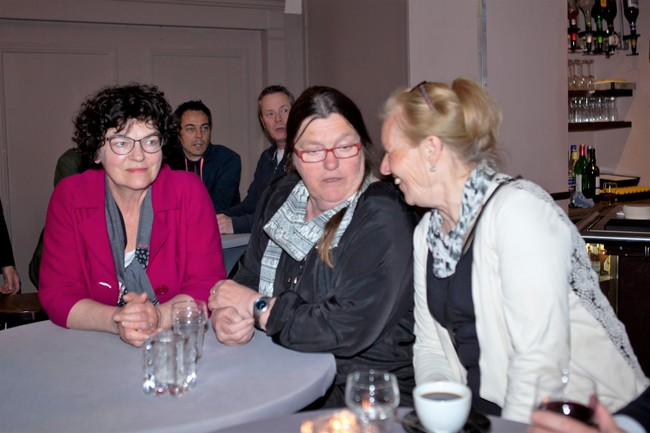 Albastenfeest 23 april 2016 68.jpg - 63,81 kB