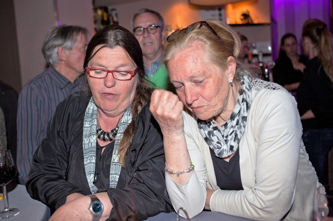 Albastenfeest 23 april 2016 69.jpg - 79,14 kB