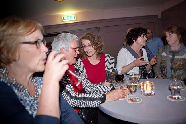 Albastenfeest 23 april 2016 70.jpg - 72,40 kB