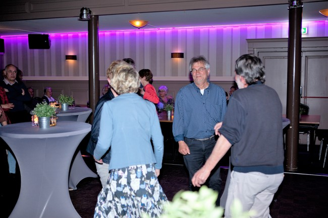 Albastenfeest 23 april 2016 72.jpg - 72,42 kB