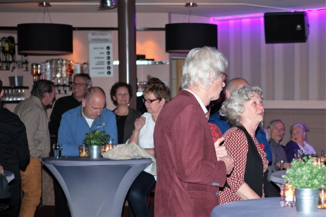 Albastenfeest 23 april 2016 73.jpg - 71,32 kB