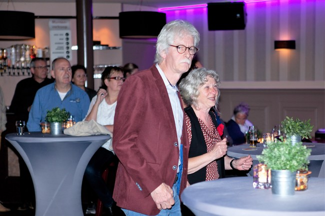 Albastenfeest 23 april 2016 75.jpg - 69,22 kB