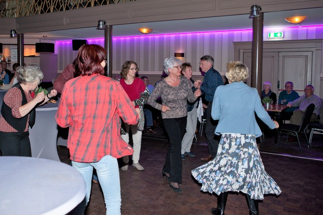 Albastenfeest 23 april 2016 79.jpg - 88,11 kB