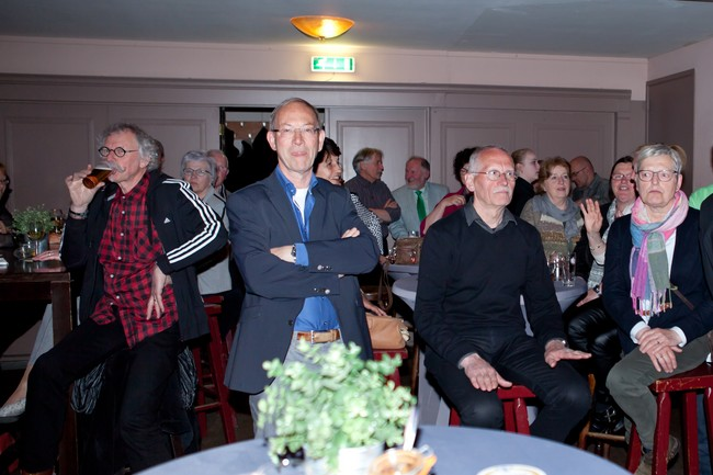 Albastenfeest 23 april 2016 83.jpg - 73,86 kB
