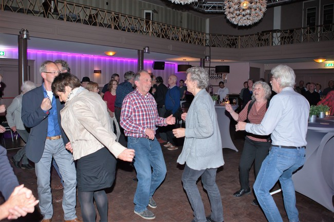 Albastenfeest 23 april 2016 85.jpg - 90,96 kB