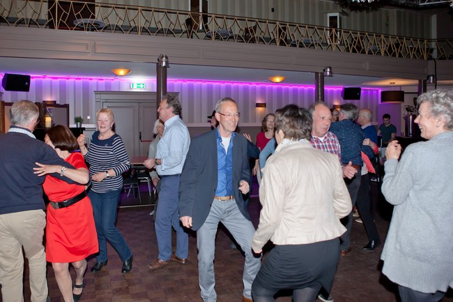 Albastenfeest 23 april 2016 86.jpg - 87,30 kB