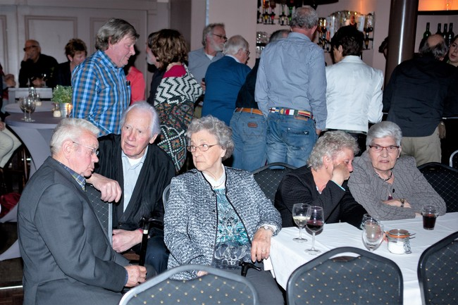 Albastenfeest 23 april 2016 9.jpg - 98,87 kB