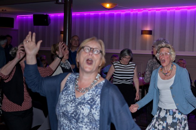 Albastenfeest 23 april 2016 92.jpg - 70,33 kB