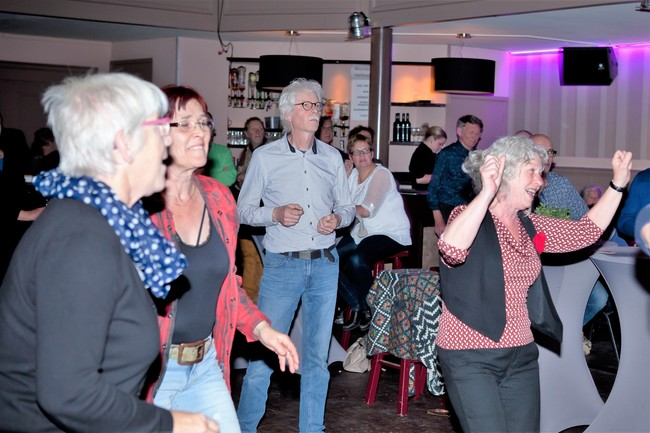 Albastenfeest 23 april 2016 93.jpg - 83,92 kB
