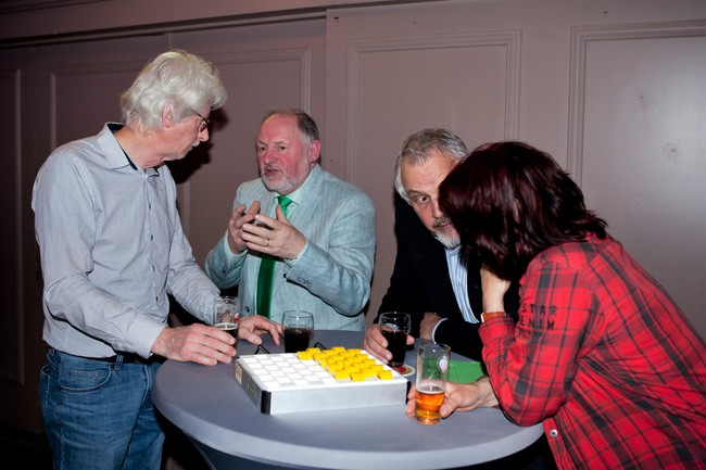 Albastenfeest 23 april 2016 97.jpg - 68,92 kB