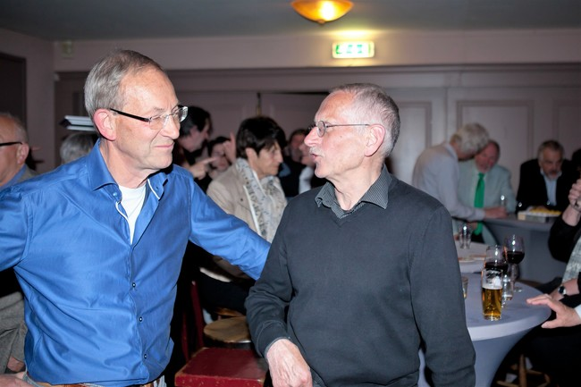 Albastenfeest 23 april 2016 98.jpg - 63,23 kB