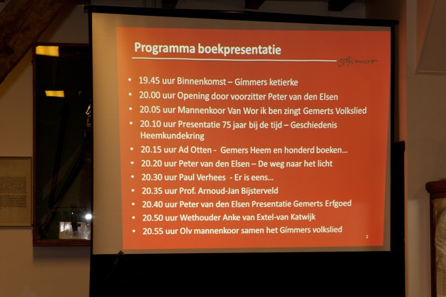 Boekpresentatie 28 april 2016 1.jpg - 60,65 kB