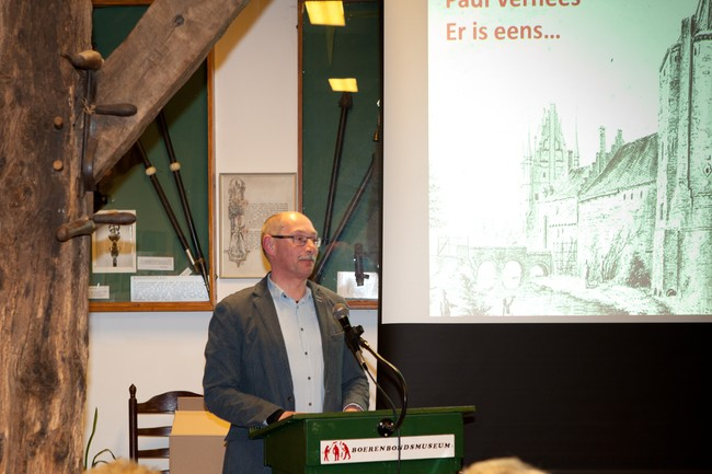 Boekpresentatie 28 april 2016 11.jpg - 68,21 kB
