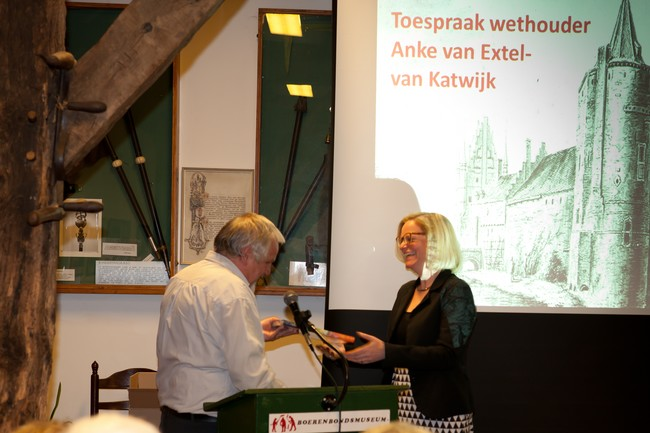 Boekpresentatie 28 april 2016 19.jpg - 68,08 kB
