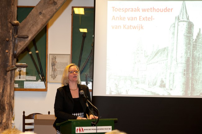 Boekpresentatie 28 april 2016 20.jpg - 59,03 kB