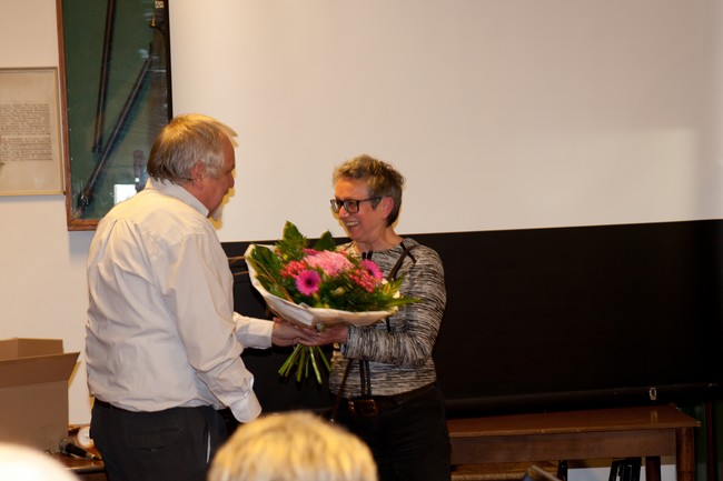 Boekpresentatie 28 april 2016 26.jpg - 46,19 kB