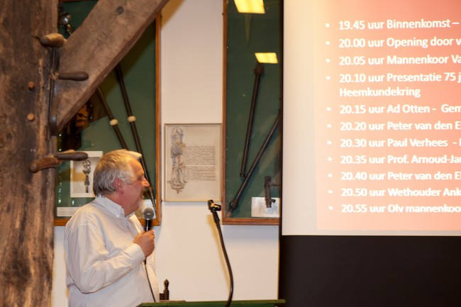 Boekpresentatie 28 april 2016 4.jpg - 57,84 kB