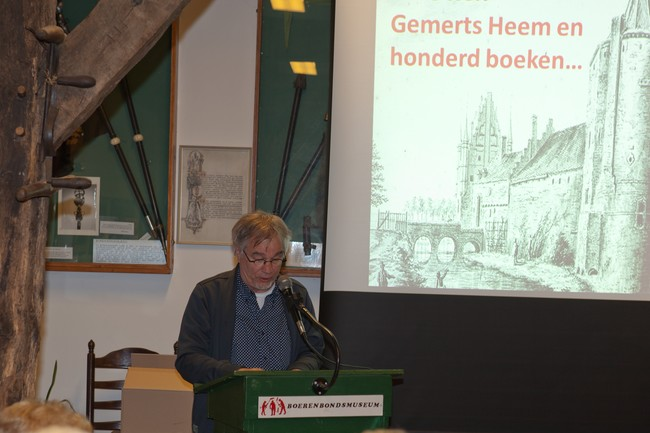 Boekpresentatie 28 april 2016 9.jpg - 62,19 kB