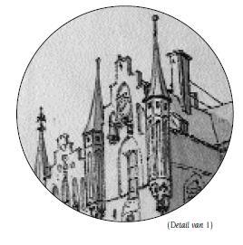2002-3 horologies2