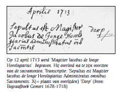 2002-3 horologies7