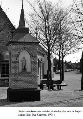 2005-3 dorp2