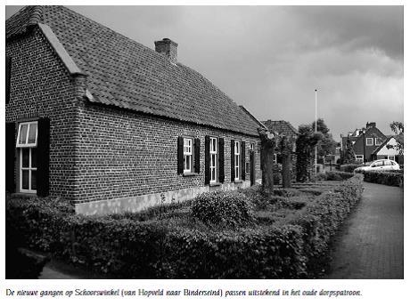2005-3 dorp3