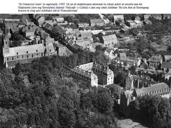 2005-3 dorp4