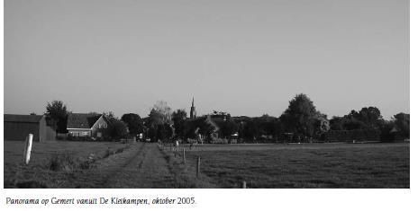 2005-3 kleikampen1