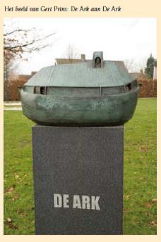 2008-3 ark1