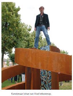 2008-4 senang2