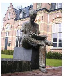 2009-1 kap1
