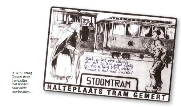 2011-4 tram3